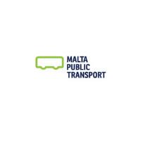 malta public transport logo